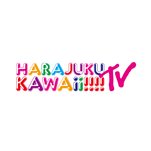 5/15(wed) HARAJUKU KAWAii!!!! TV vol.8@池尻大橋2.5D