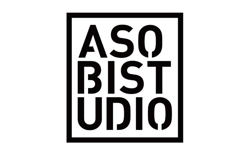 アソビシステムが運営するダンススタジオ「ASOBISTUDIO(アソビスタジオ)」が原宿にOPEN