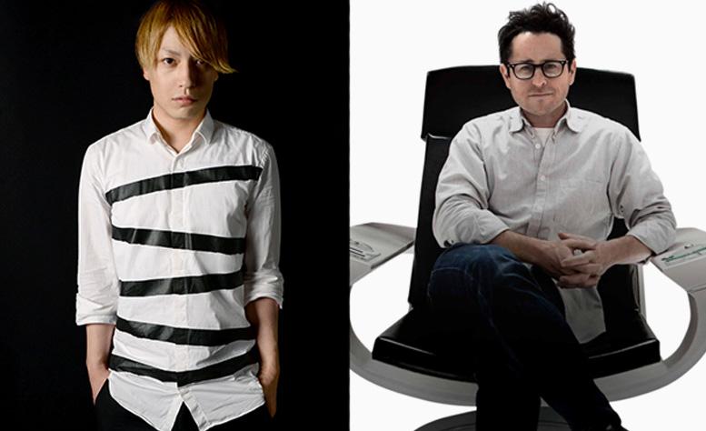 「スター・トレック」挿入楽曲を中田ヤスタカ(capsule)とJ.J.エイブラムスが共同プロデュース