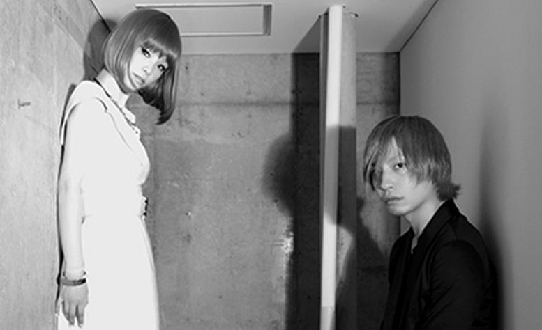CAPSULE 1年半振りのニューアルバム「CAPS LOCK」10月23日(水)発売