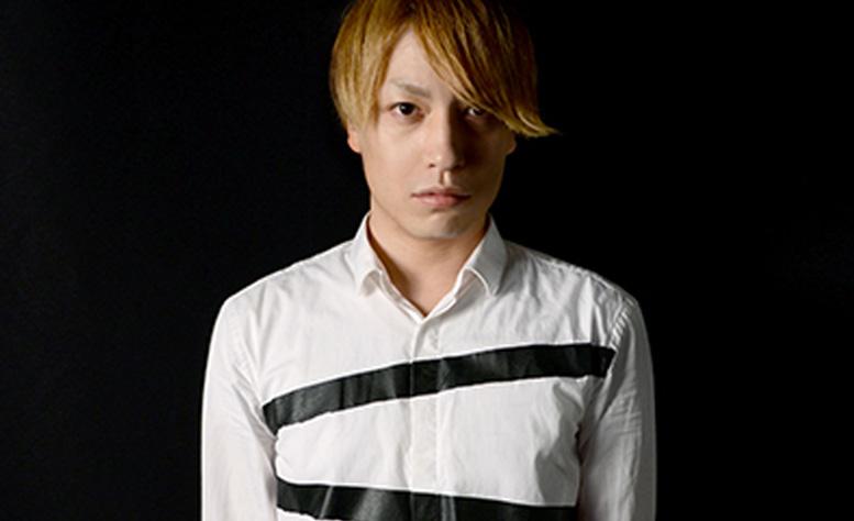 中田ヤスタカ書き下ろし楽曲がAKB48小嶋陽菜さん出演のPEACH JOHN CMにてOAスタート