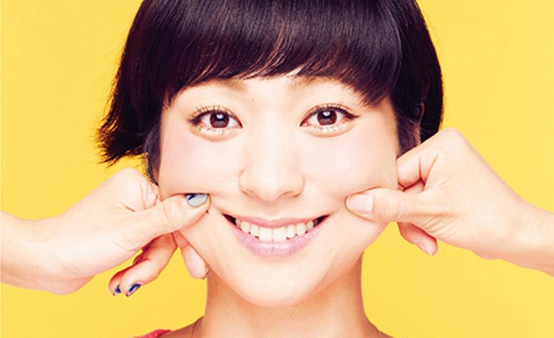 近藤夏子が3月に約2年ぶりのCDリリース、初のスタイルブックも発売