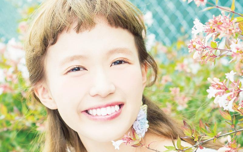 柴田紗希の初セルフプロデュースBOOKが9月16日(火)発売