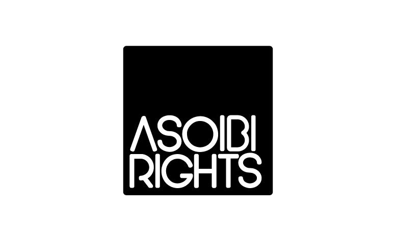 アソビシステムのグループ会社『アソビライツ株式会社』を設立
