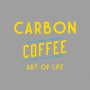 carboncoffee_logo