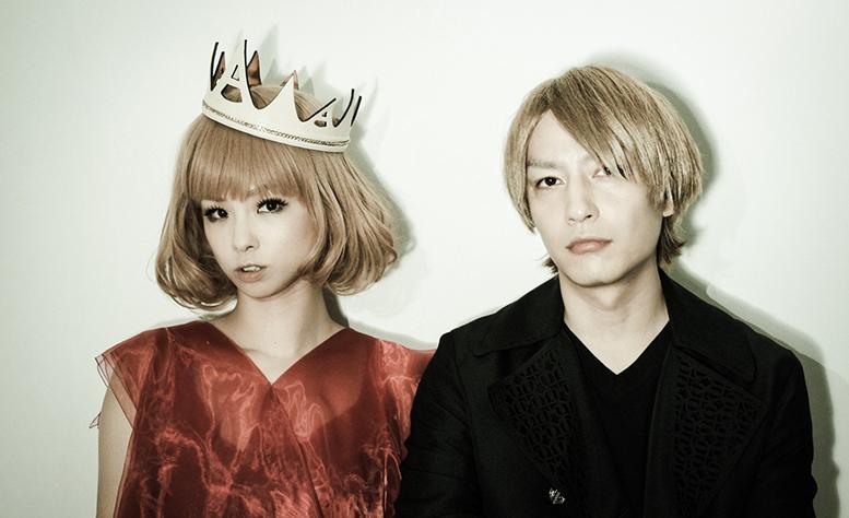 CAPSULE NEWアルバム「WAVE RUNNER」が2月18日(水)にリリース