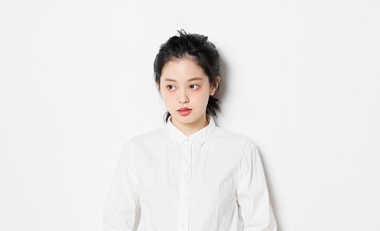 青柳文子が贈るカルチャーマガジン「あお」創刊