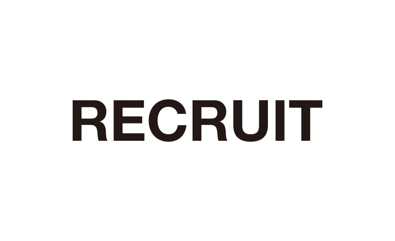 recruit-777x474