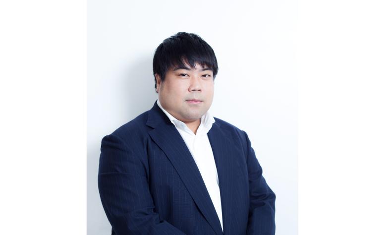 アソビシステム代表 中川悠介、初のビジネス本発売!