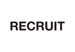recruit-777x474-777x474