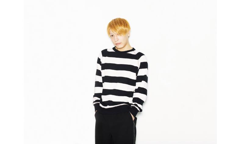 「Perfume スペシャルプログラム ~collaboration~」 中田ヤスタカとの初対談をはじめ豪華出演者決定!