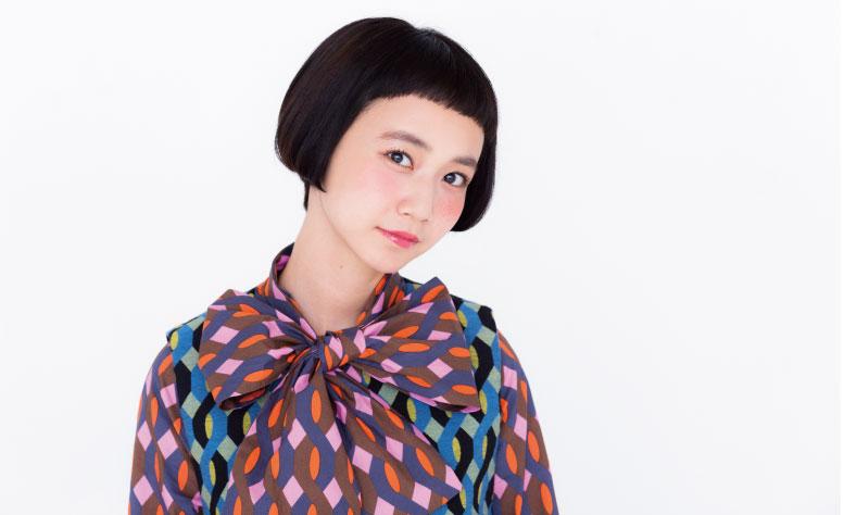 映画「パディントン2」待望の日本公開!三戸なつめが吹き替え声優続投決定!