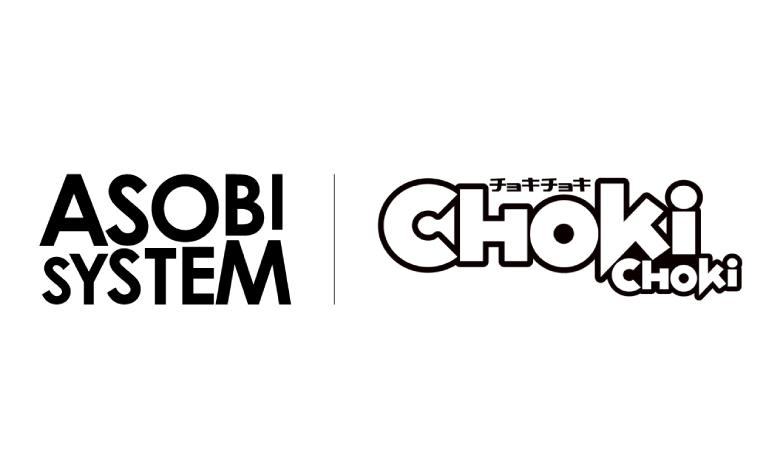 ASOBISYSTEMとCHOKiCHOKiが共同で『次世代美容師コンテスト』(仮)を開催