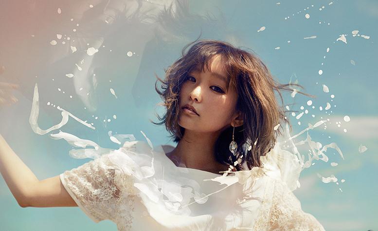 Yun*chi、デビュー5周年記念ワンマンライブを11月17日(金)に開催