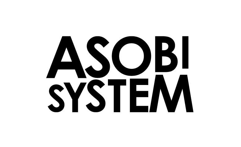 地域コミュニティと連携した日本の魅力の更なる発信に向け、Airbnbと包括的業務提携