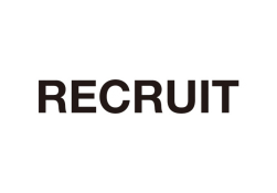 recruit-777x474-777x474-777x474