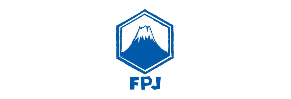 「FUJIYAMA PROJECT JAPAN」 レーベル設立3周年イベントのタイムテーブルとコンテンツを発表!