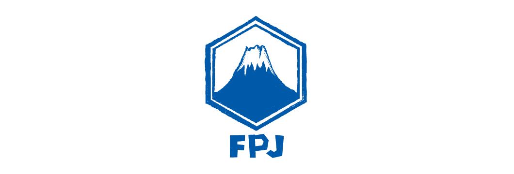 FPJレーベル設立3周年記念イベント「FUJIYAMA SUMMIT」開催決定!