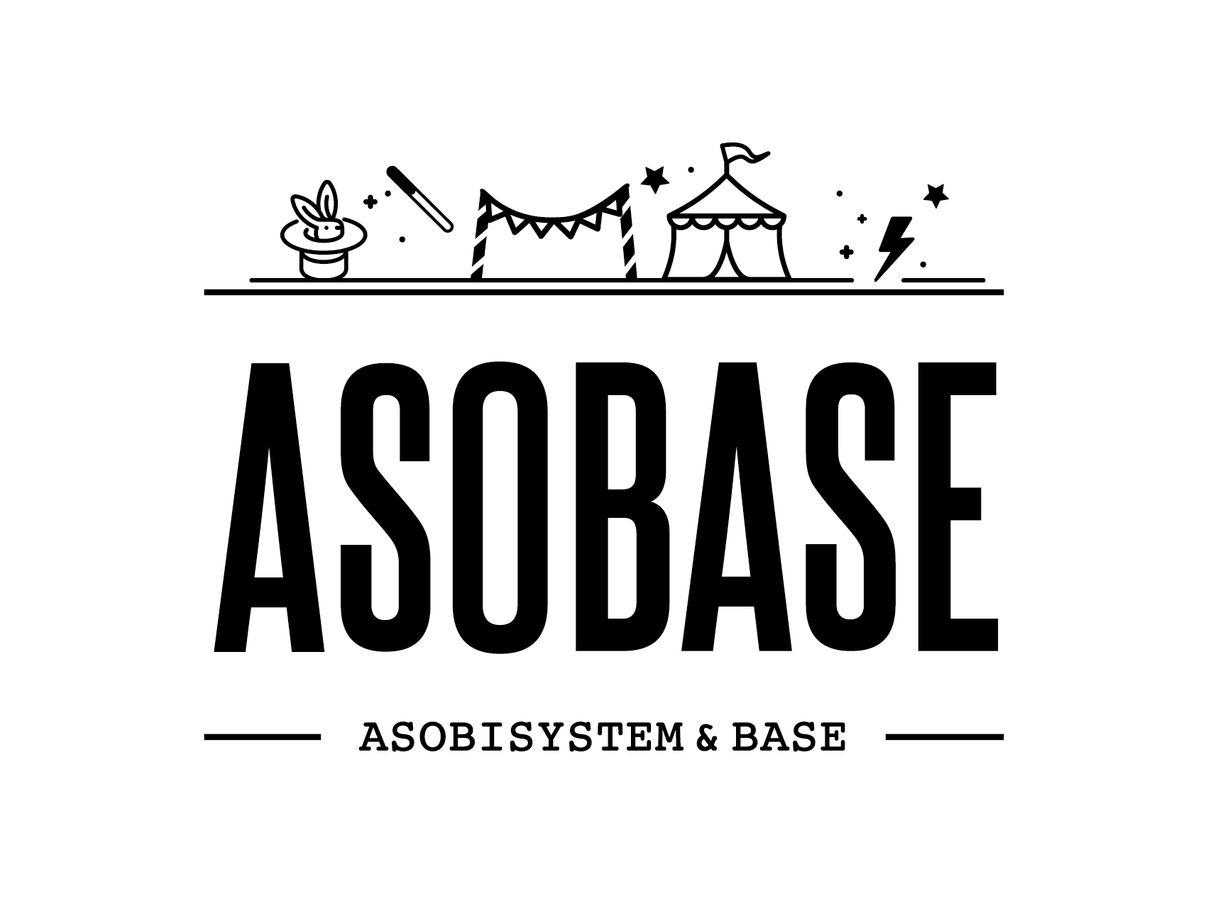 モノとカルチャーが集まるリアルイベント「ASOBASE」第二弾が7月に開催決定! 出店店舗募集中