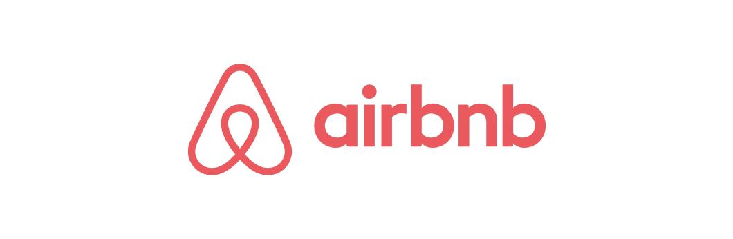 Airbnbが日本企業とともにホスト・ゲスト向けサービスを強化するための新組織にアソビシステムが参加