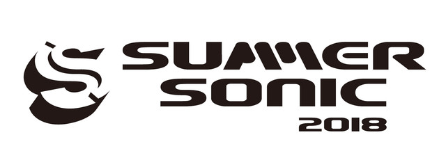 SUMMER SONIC 2018【新しい学校のリーダーズ/Licaxxx】