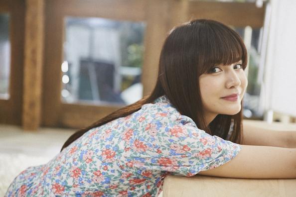村田倫子が出演するヘアカラー「Palty(パルティ)」の新CMがオンエア