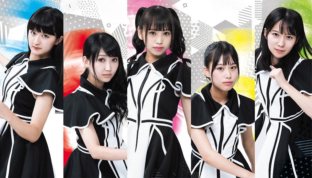 Yamakatsu、11月20日発売シングル「STAY GOLD」のMVを公開