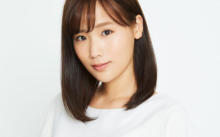 秋山ゆずきが出演する新CMがオンエア! 『カメラを止めるな!』キャストが集結