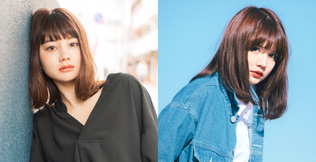 「TGCしずおか」に村田倫子、NANAMIの出演が決定