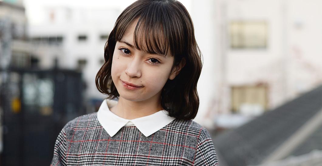 AbemaTV『恋する♡週末ホームステイ』シーズン7に愛子が出演