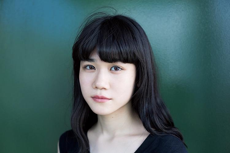 4月期ドラマ『his〜恋するつもりなんてなかった〜』栗林藍希がメインキャストに決定