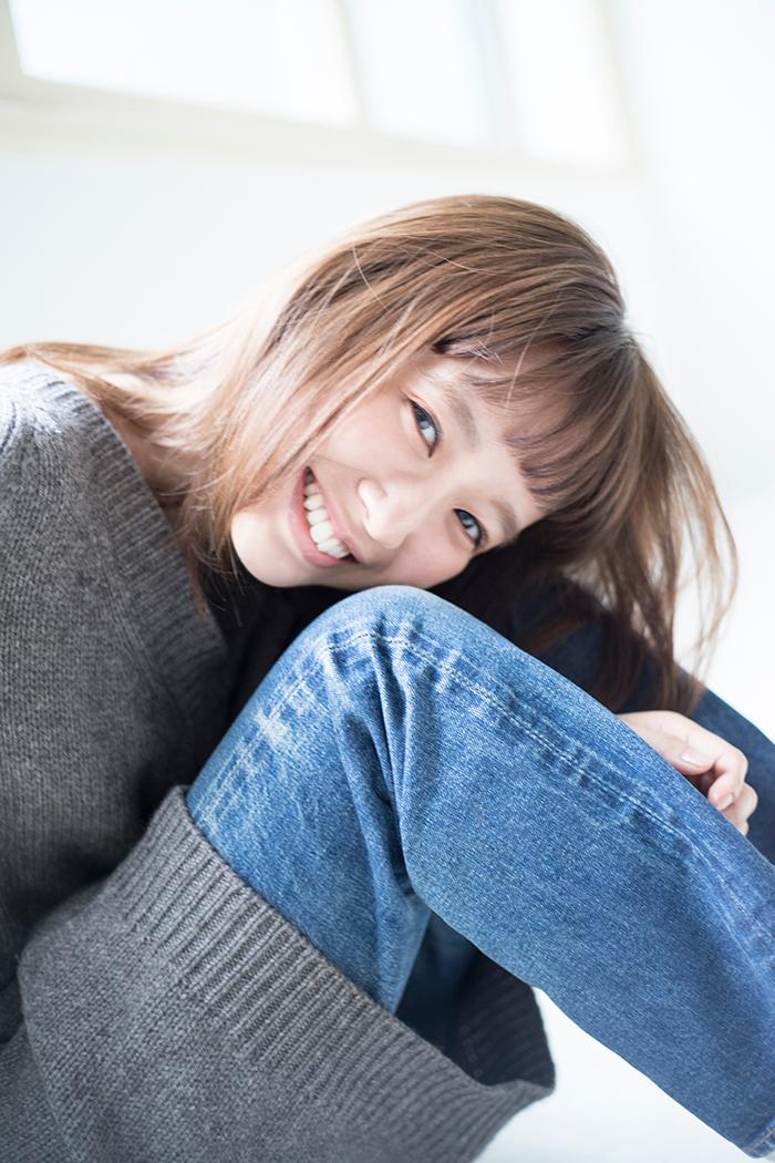 スパークリング清酒「澪」のWEB CMに柴田紗希が出演