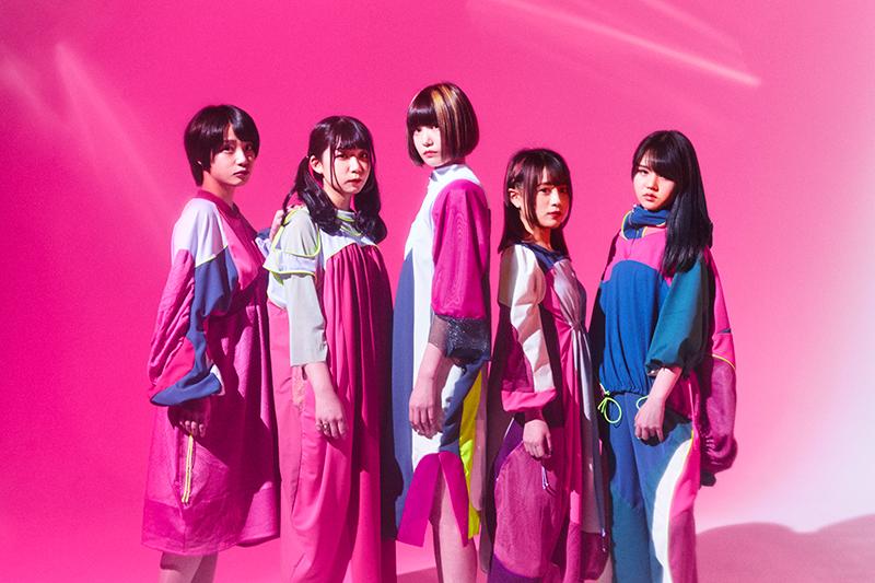tokyo  girl good-bye Fes【IDOLATER】