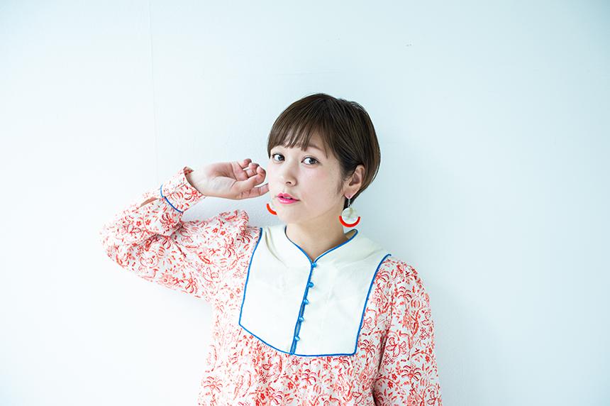 """近藤夏子""""ちゃんと歌う""""バースデーワンマンライブ2019 〜令和元年725の日〜"""