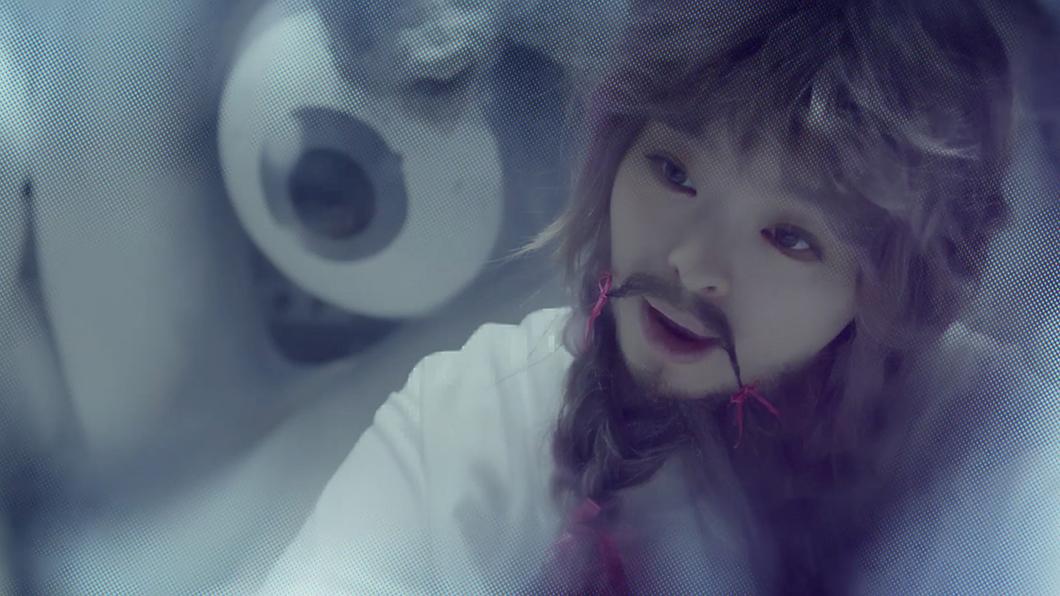 きゃりーぱみゅぱみゅ新曲「きみがいいねくれたら」MV公開