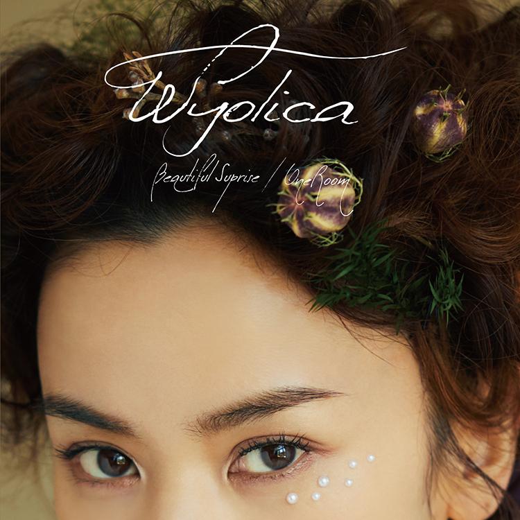 Wyolica、再結成で9年ぶりの新曲リリース