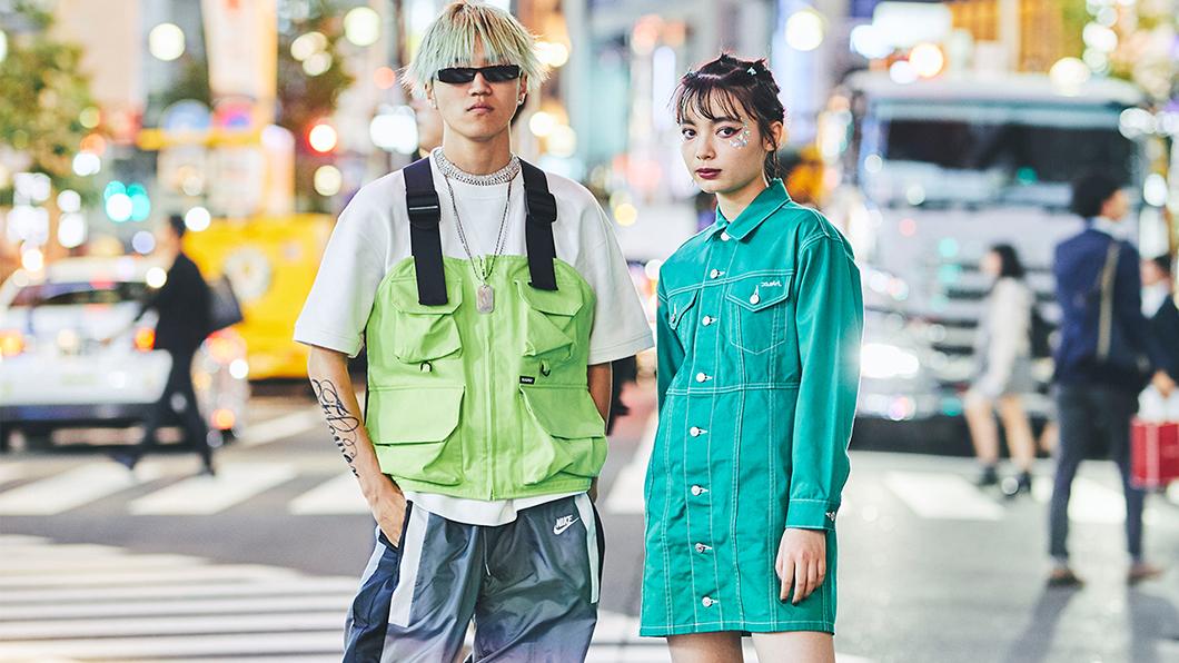 MANON、同世代ラッパーLEXとのコラボ楽曲「AIR KISSING feat. KM & LEX」リリース