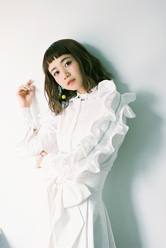 MBS音祭2019【三戸なつめ】