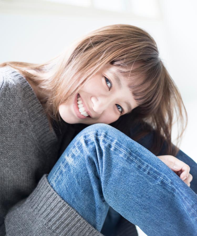 雪印メグミルク「6Pチーズ」の新TVCMに柴田紗希が出演