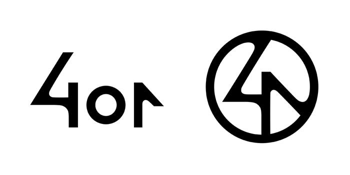 RAM RIDERが新レーベル「401」を設立、第一弾で約6年ぶりの本人ボーカルトラック「東京論」を配信