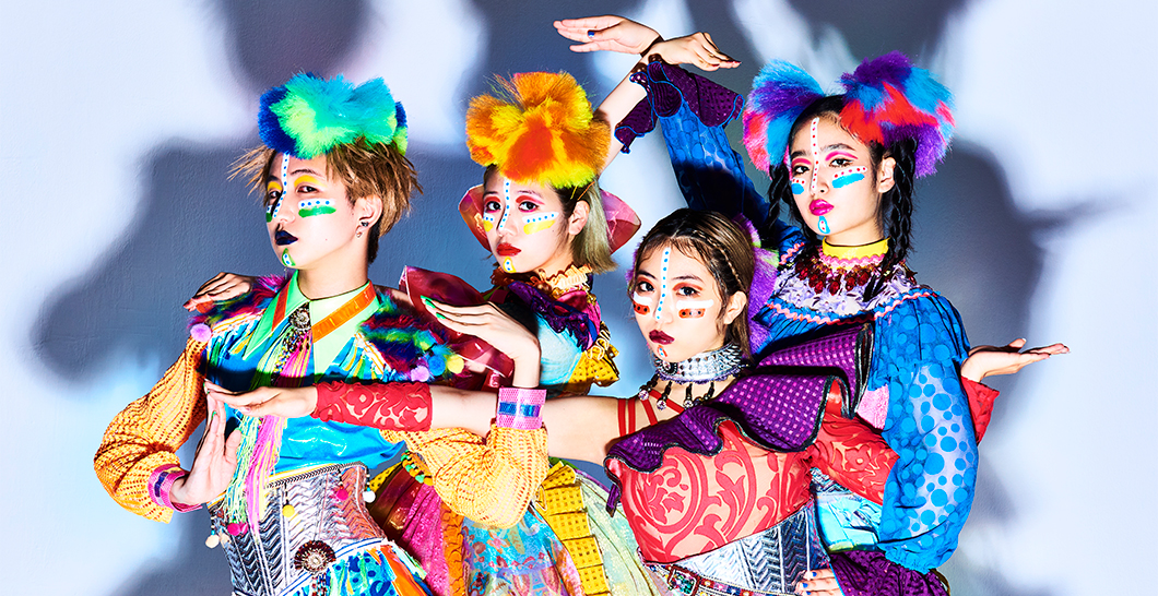 TEMPURA KIDZ、3月のワンマンライブでメンバー3名が卒業を発表