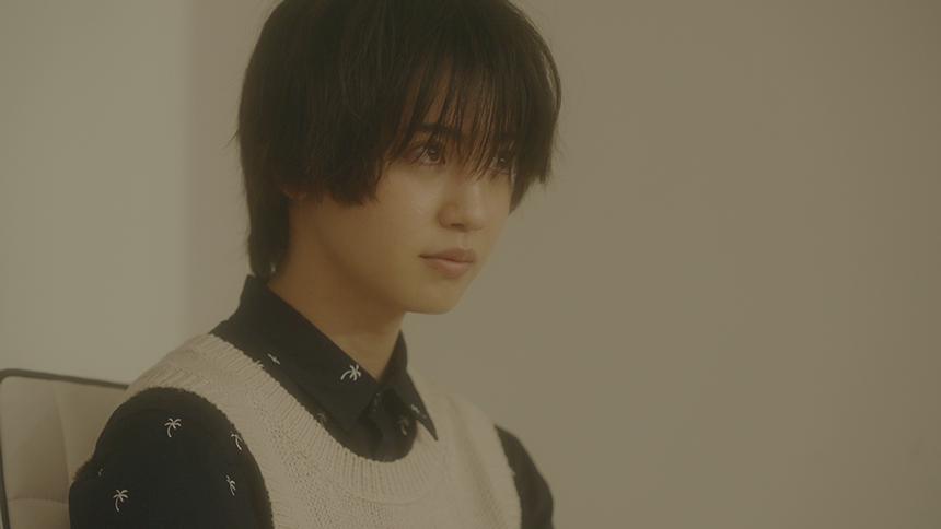 テレビ東京7月期ドラマ「ガル学。~ガールズガーデン~」にゆうたろうが出演決定