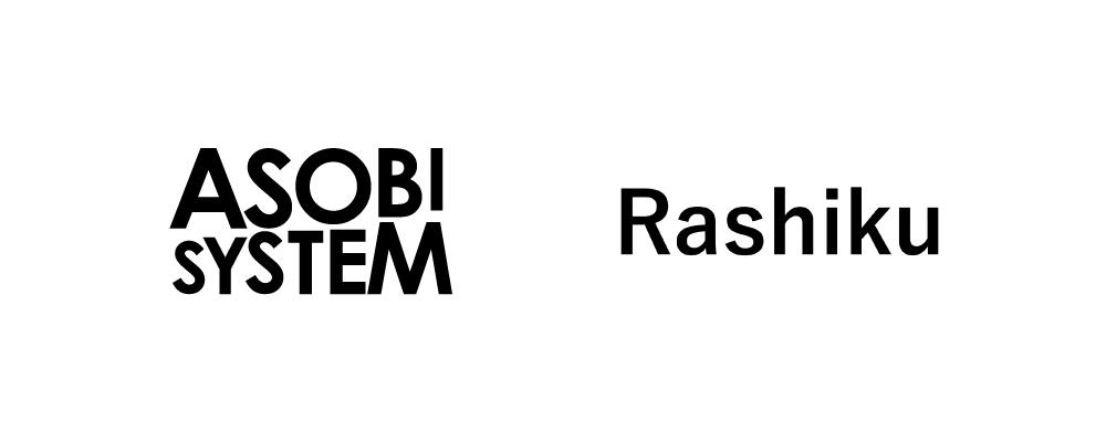 ラシクとインフルエンサーマーケティング領域で提携、企業のマーケティング活動をワンストップでサポート