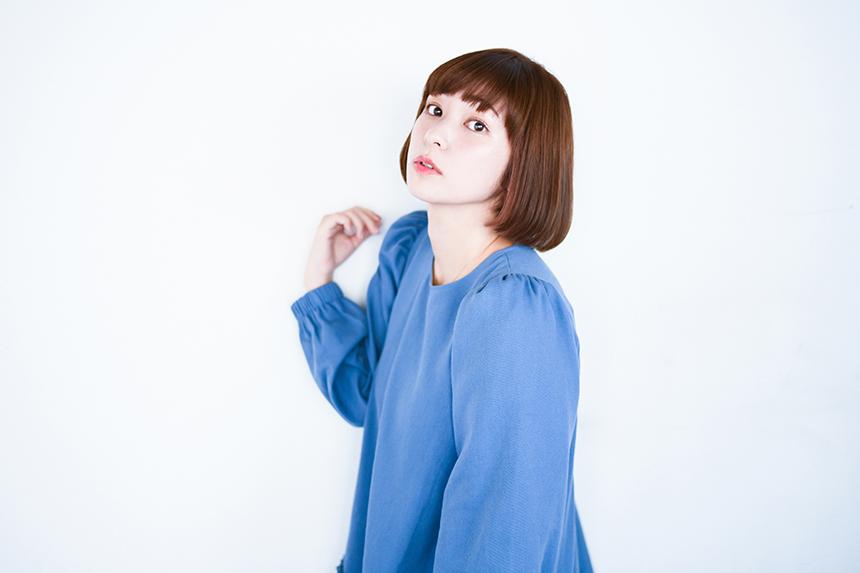 ABCラジオ「ドッキリ!ハッキリ!三代澤康司です」近藤夏子が水曜レギュラーに決定